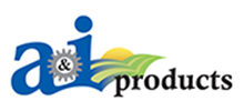 A & I PRODUCTS CANADA INC