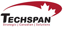 TECHSPAN INDUSTRIES INC